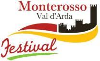 Monterosso Val D'Arda Festival