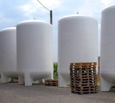 cisterne-campana