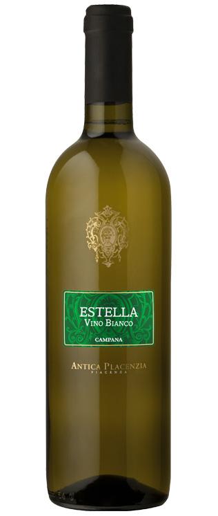 Estella Bianco Fermo