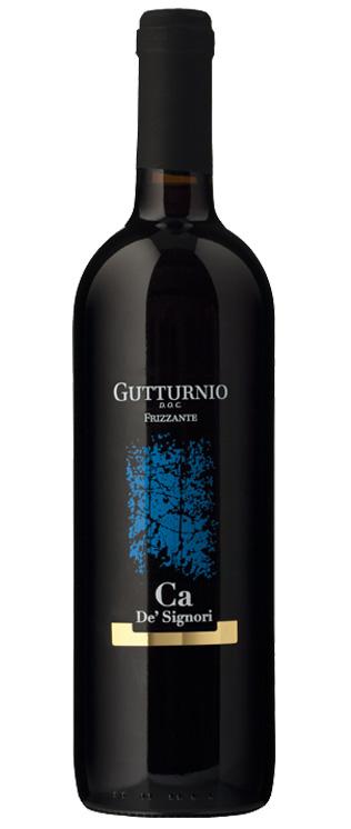 Gutturnio Sparkling