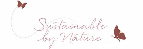 sostenibili-eng