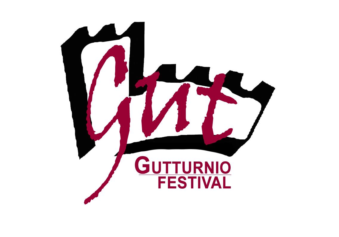 Gutturnio Festival 8-9 OTTOBRE 2016