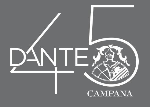 Logo Dante1