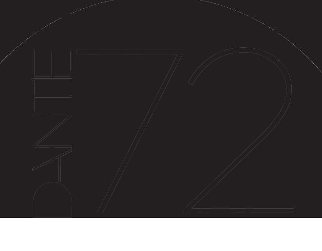 Gutturnio Dante 72 Frizzante