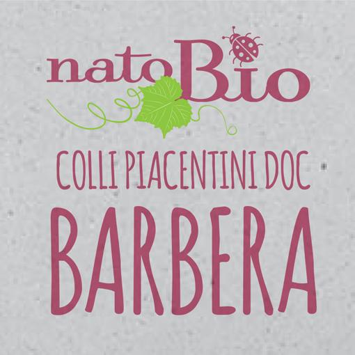 Barbera Bio