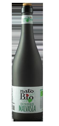 Malvasia NatoBio
