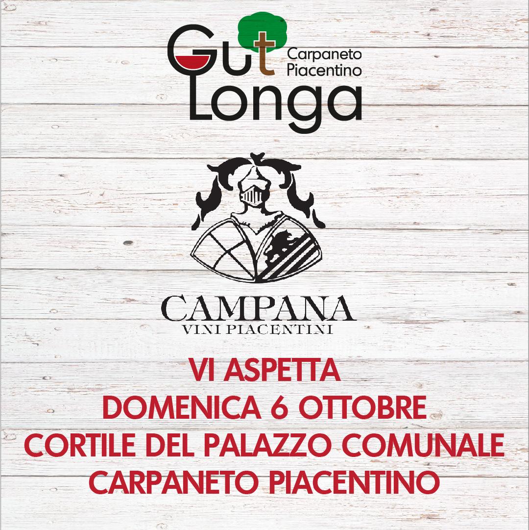 Cantina Campana